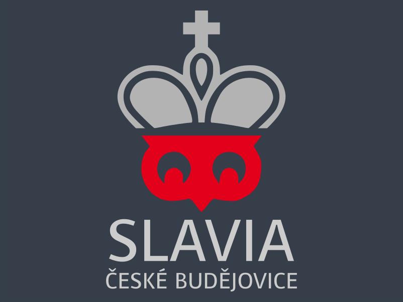 Slavia České Budějovice